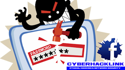 10 Rahasia Mengamankan Akun Facebook Dari Hacker
