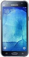 harga baru Samsung Galaxy J7 SM-J700F, harga bekas Samsung Galaxy J7 SM-J700F