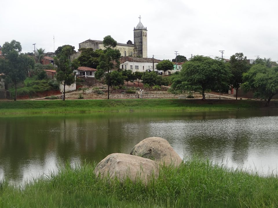Caldeirão Grande Bahia fonte: 3.bp.blogspot.com
