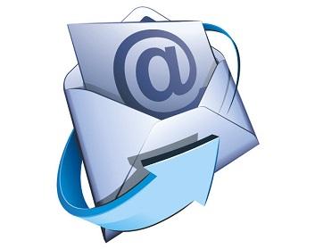 cara mengetahui password email gmail orang lain,cara mengetahui password email yang sudah lupa,cara mengetahui password email orang lain,cara mengetahui password email yahoo orang lain,