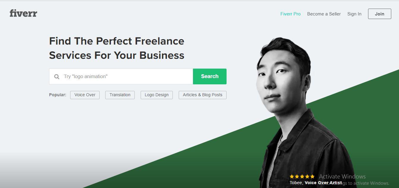 Cara Menghasilkan Jutaan Rupiah Di Situs Shutterstock Dan Fiverr