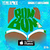 Audio | Yemi Alade Ft Lady Leshurr & Admiral T – Bum Bum Remix | Mp3 Download