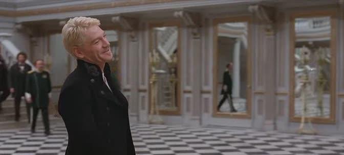 Movie Micah : Hamlet (1996) (PG-13)