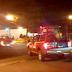 Señalado de incendiar una camioneta en Zamora es detenido por la PGJE