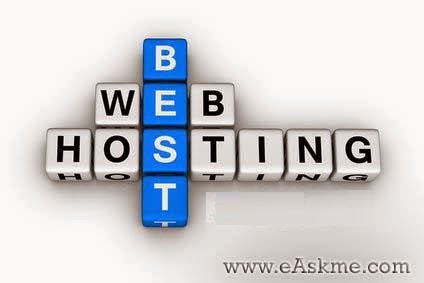 Top 10 Best Web Hosting Companies 2019: eAskme