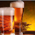2017: Πανόραμα Ελληνικής μπύρας
