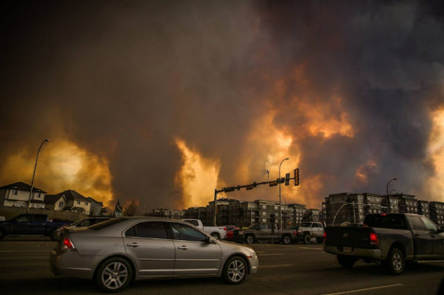 Fort McMurray Fire Update Fort-mcurray.jpg.size.custom.crop.1086x722