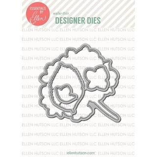 http://www.ellenhutson.com/essentials-by-ellen-designer-dies-mondo-hydrangea-by-julie-ebersole/