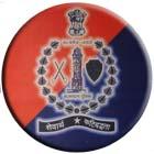Rajasthan Police, Police, Rajasthan, 10th, Constable, Driver, freejobalert, Latest Jobs, Sarkari Naukri, rajasthan police logo