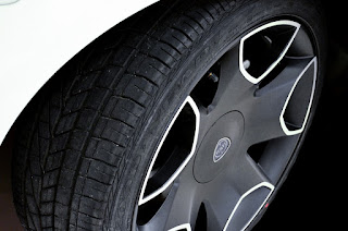 7 KEY RULES TO MAINTAIN YOUR CAR TYRES