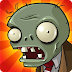 Plants vs. Zombies FREE v2.0.10 Mod Apk (Unlimited Coins+Sun)