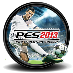 pes_2013_icon_by_kikofakiko-d5hlqx9 PES 2013 Apk + Data Download Free for Android Mobiles and Tablets Apps
