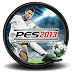 Pes 2013 Apk + Full Data Download Free for Android