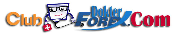 Club DokterForex Indonesia