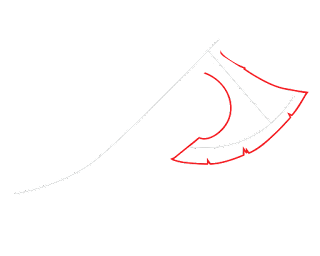 HOW-TO-DRAW-A-WARAEX-2