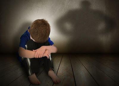 Mengerikan! Pemerintah Sebut 3000 Anak Menjadi Korban Pelacuran Kaum Homoseks