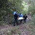 Encuentran cuerpo sin vida en Condega.