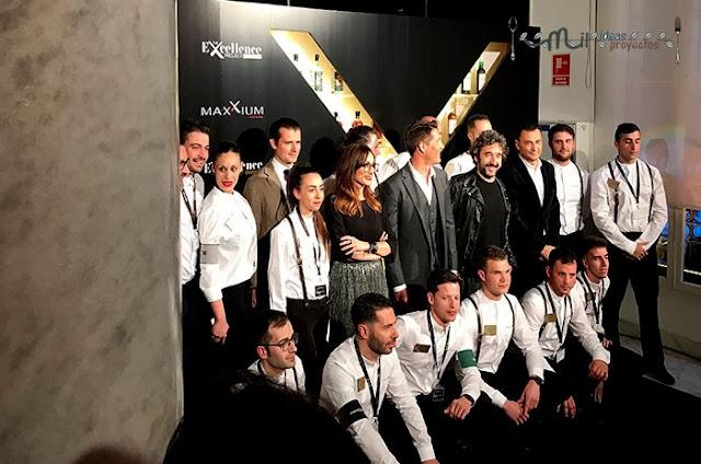 2-edicion-concurso-excellence-project3