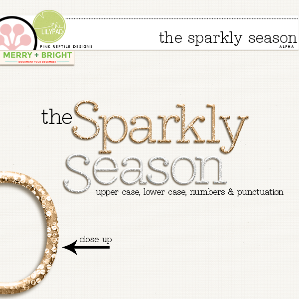 http://the-lilypad.com/store/The-Sparkly-Season-Alpha.html