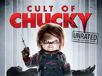 Download Film Cult of Chucky (2017) Subtitle Indonesia