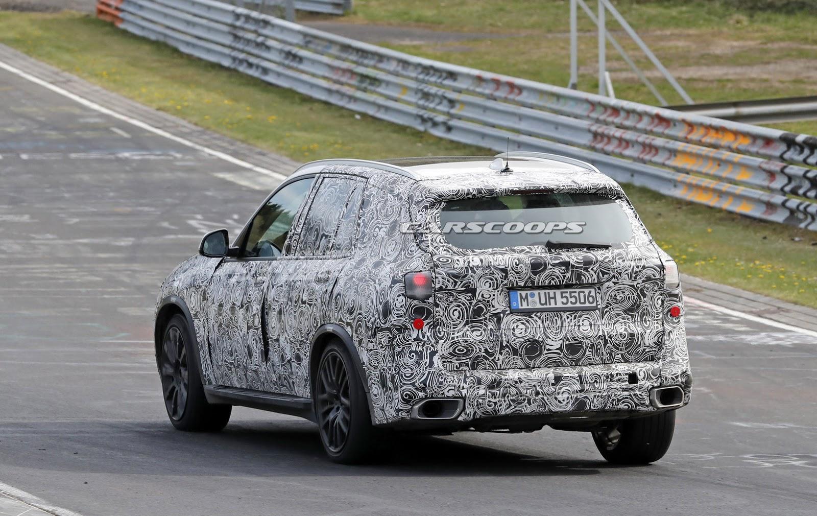 2019-BMW-X5-10