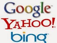 Berapa Lama Artikel atau Blog dapat Terindex Oleh Google