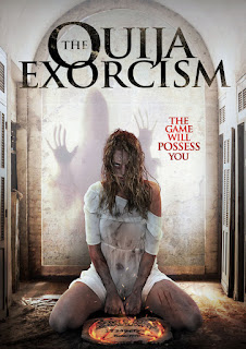 Watch The Ouija Exorcism (2015) movie free online