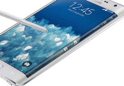 Trucos elegir el mejor Smartphone