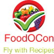 Foodocon - Fly with Recipes           | Foodocon shows, chefs and recipes? Find the best recipe ideas, videos, healthy eating tips and cooking techniques here.