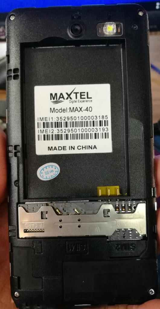 [Image: Maxtel%2BMax%2B40%2BFlash%2BFile%2B%25281%2529.jpg]
