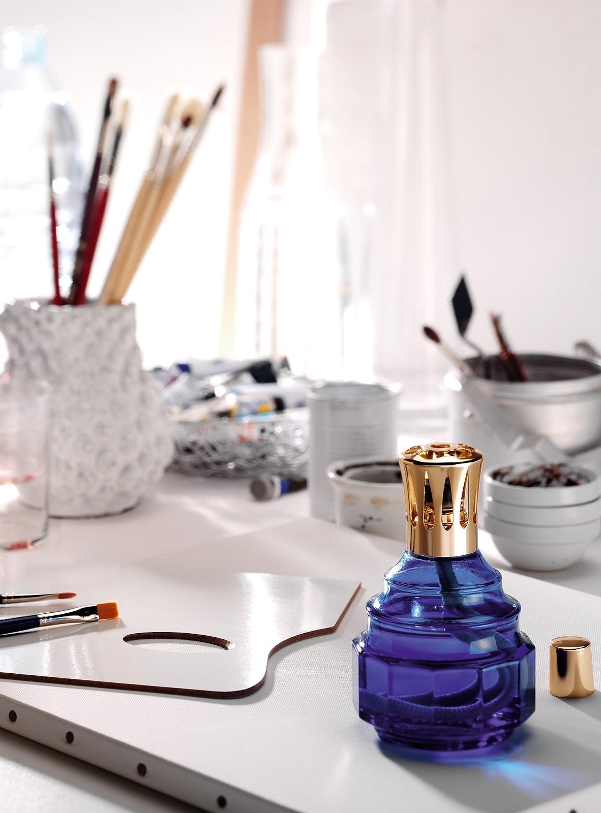 lampe berger paris niesamowita zapachowa lampa to co kobieta lubi najbardziej. Black Bedroom Furniture Sets. Home Design Ideas