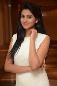Actress Shamili new glam pics-thumbnail-4