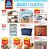 Aldi Weekly Ad February 20 - 26, 2019