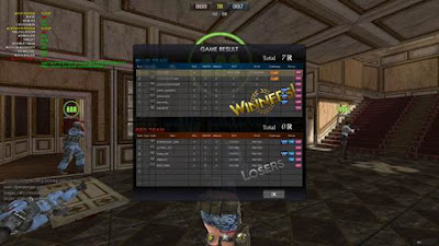 19 November 2017 - Nonana 2.0 Point Blank Garena Wallhack, ESP Mode, Auto Headshoot, 1 Hit, Aimbullet, Auto Killer, No Recoil, Full Mode VVIP