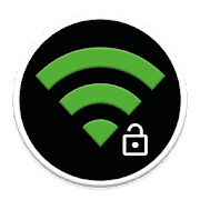 WiFi Password Router v3.6.0 Unlocked APK Is Here !