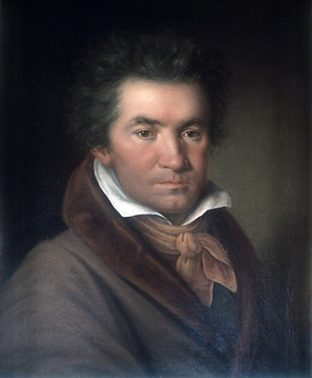 beethoven essays maynard solomon Maynard solomon's books on beethoven and his has been translated into seven languages and his beethoven essays received the kinkeldey award of the.