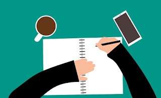 Orientações de como estudar para provas de forma Eficiente e Produtiva.