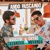 Agustin Casanova - Ando Buscando (feat. Chyno Miranda)
