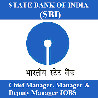 State Bank of India, SBI, Bank, Manager, Graduation, freejobalert, Sarkari Naukri, Latest Jobs, sbi logo