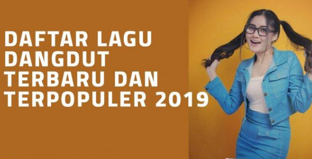 download lagu dangdut lawas koplo terbaru