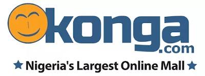 Konga Sacks Over 70% Of Its Staff