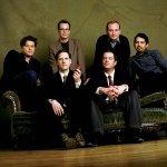 Calexico - Slowness