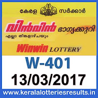 httpwww.keralalotteriesresults.in20170313-w-401-live-win-win-lottery-results-today-kerala-lottery-result-images-pictures-pics-image