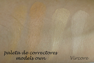 models own correctores light 01