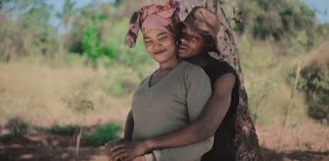 Download Video | J Run - Nzolela