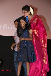 Savarakkathi Movie Audio Launch Pictures 0033