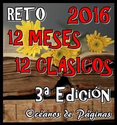 reto-12meses-12clasicos-2016