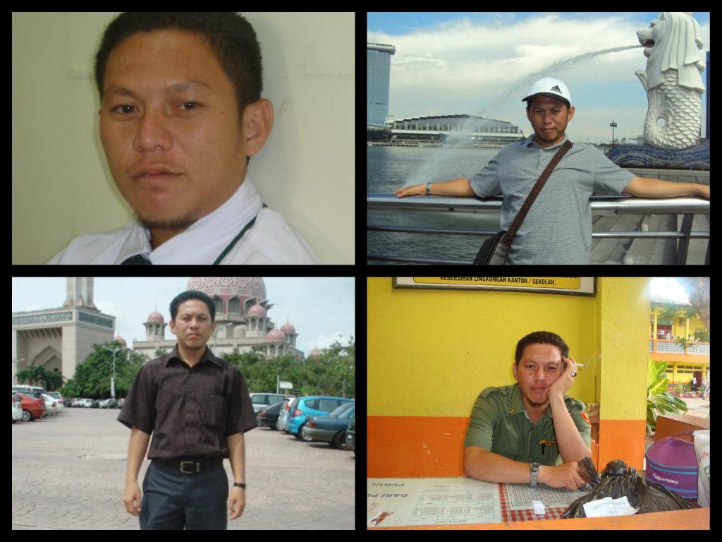 Beasiswa Aceh Utara Beasiswa Sobat Bumi Dari Pertamina Foundation Info Beasiswa Bang Mul Muliadinur Spdi Alumni 2001 Yang Sedang Melanjutkan