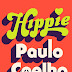 Hippie by Paulo Coelho [PDF][EBOOK]{FREE DOWNLOAD}