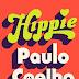 Hippie by Paulo Coelho [PDF][EBOOK]{FREE DOWNLOAD}